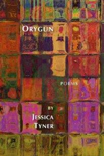 Orygun (2016)