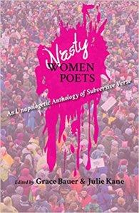 Nasty Women Poets (2017)
