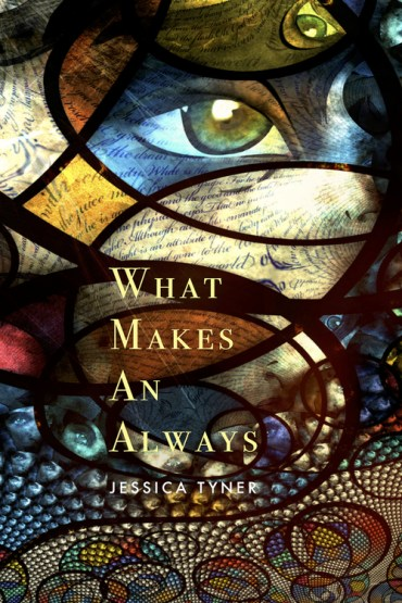 What Makes an Always (2015)